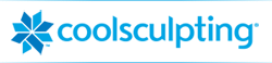 CoolsculptingLNav2