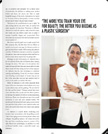 Haute_Living_Magazine_22