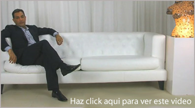 click_video-spa
