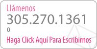 call-banner-sp
