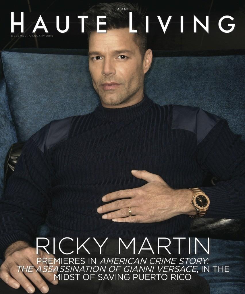 FC_COVER_Ricky Martin_MIA