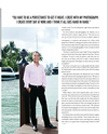 Haute_Living_Magazine_2
