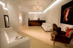 Office_Spa (1)
