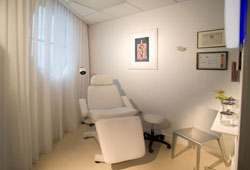 Office_Spa (4)