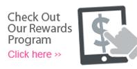 Rewards-Program