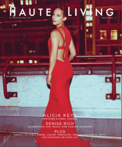haute-living-alicia