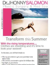 JS-Summer-2013-Newsletter