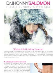 JS-WINTER-2013-Newsletter