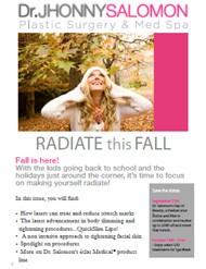 JS_Fall_Newsletter_2012