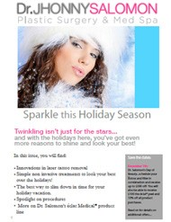 JS_Winter_Newsletter_2012