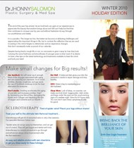Nov-Dec-newsletter