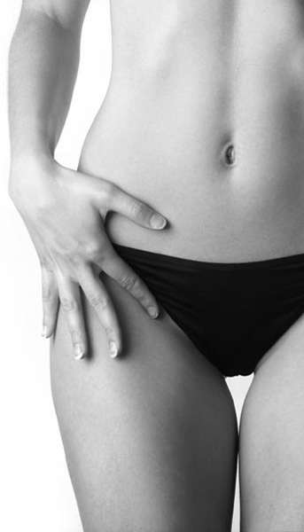 liposuction in Miami FL