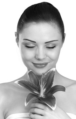 benefit of a Miami facelift
