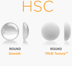 products-hsc