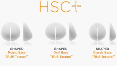 products-hscplus