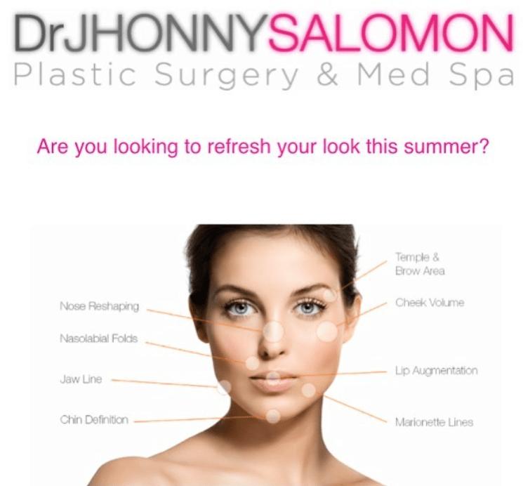 Dr-Jhonny-Salomon-Facial-Plastic-Surgeon