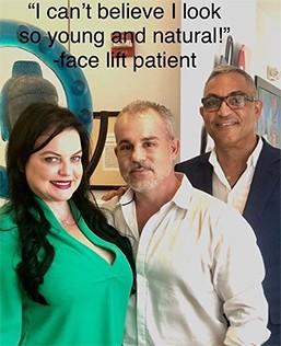 Dr-Salomon-Face-Lift-Patient2