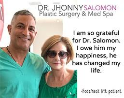 Dr-Salomon-Face-and-Neck-Lift-Patient-2