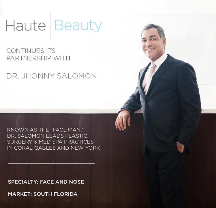 Dr-Salomon-and-Haute-Beauty