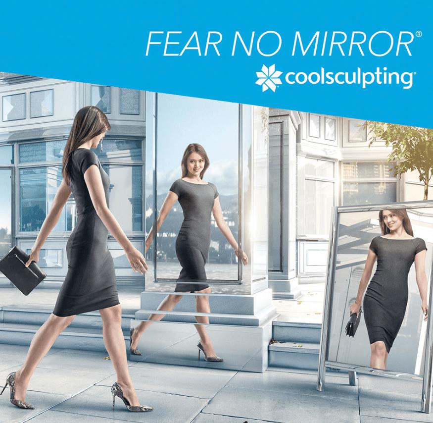 Dr.-Salomon-Fear-No-Mirror-with-CoolSculpting