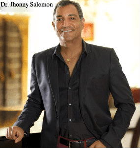 Get To Know Dr Salomon of Plastic Surgery and Med Spa Miami