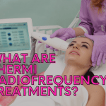 Thermi Radio Frequency Treatments Miami Dr. Salomon