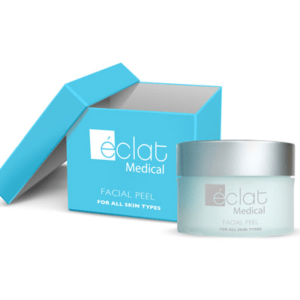 Eclat_Facial-Peel-box-Dr. Jhonny Salomon